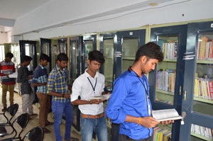 Erode Arts and Science college Erode